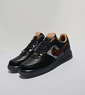 Nike Lunar Force 1 QS 'Milan'