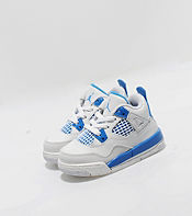 Jordan IV Retro Infants