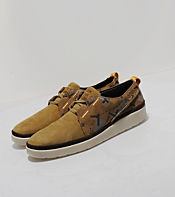 Puma MMQ Bharrington Low Camo