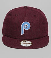 New Era 1920 MLB Philadelphia Phillies 6 Panel Cap
