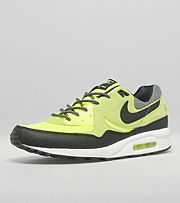 Nike Air Max Light 'Endurance' - size? exclusive