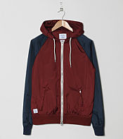 size? Thompson Jacket