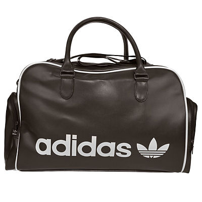Adicolor Team Bag