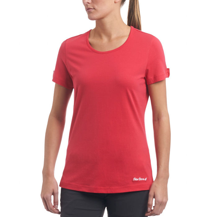 PETER STORM Women's Angel T-Shirt product image