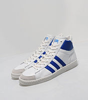 adidas Originals Hook Shot II