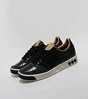 Adidas Originals Vintage Grand Slam OG
