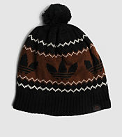adidas Originals Norwegian Bobble Hat
