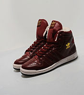 adidas Originals Decade Mid OG