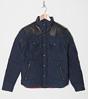 Penfield Stapleton Jacket