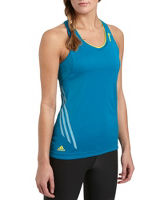 Women's Supernova Support Tank Top