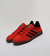 adidas Originals Spezial 'London'