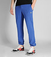 adidas Originals PB Fleece Track Pants