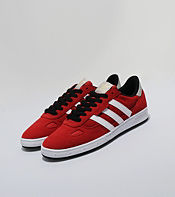 adidas Originals Ciero