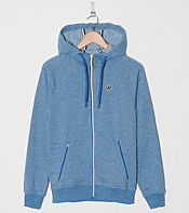 adidas Originals PB Hoody