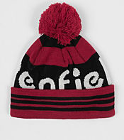 Penfield Sandford Bobble Hat