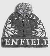Penfield Dumont Bobble Hat