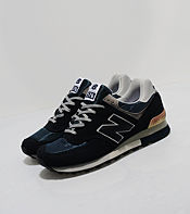 New Balance 25th Anniversary 576 OG
