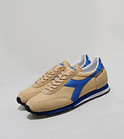 Diadora Jogging - size? Exclusive