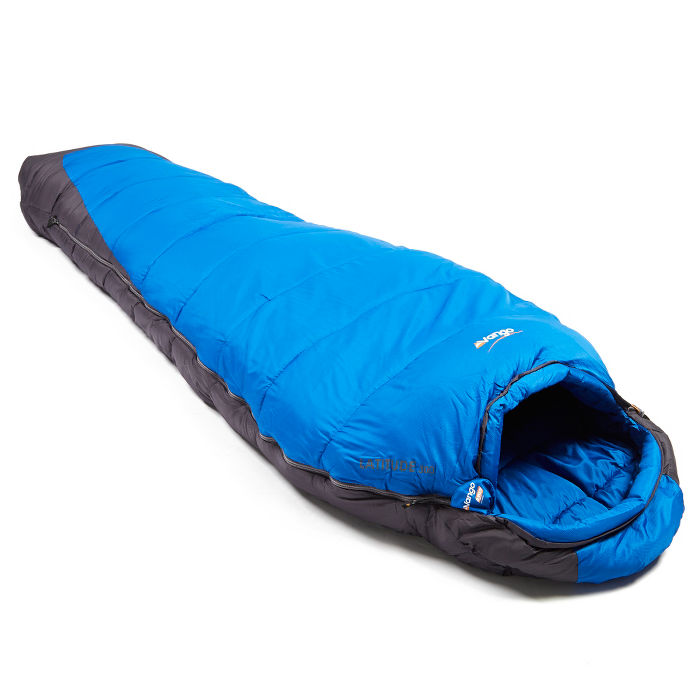 Latitude 300 3-4 Season Sleeping Bag