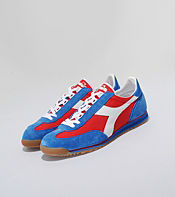 Diadora Cross 70 II - size? Exclusive