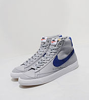 Nike Blazer Mid '77 'Perf' Pack - size? Exclusive