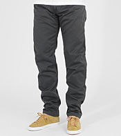Carhartt Skill Pant Slim Fit - Long