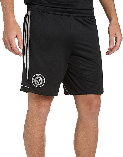 adidas Chelsea 2013/14 Third Shorts