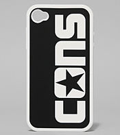 Converse iPhone 4/4s Case