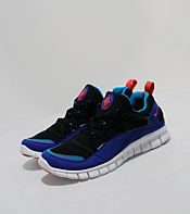 Nike Free Huarache Light +