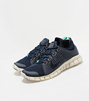 Nike Free Powerlines +2