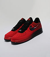 Nike Lunar Force 1 'Super Hero'