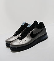 Nike Air Force 1 Foamposite Low