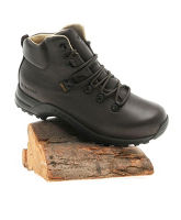 Men's Supalite II GTX® Walking Boots