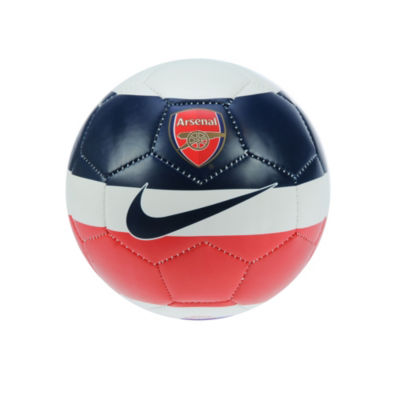 Nike Arsenal Mini Skills Football