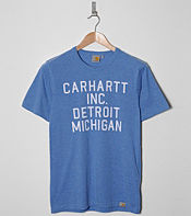 Carhartt Incorporated T-Shirt