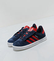adidas Originals Gazelle 2 Infants