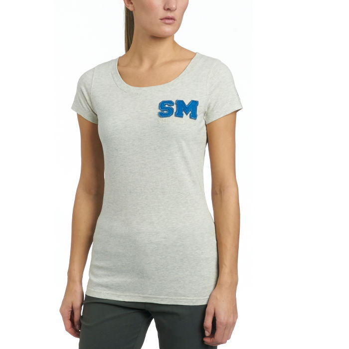 STONE MONKEY Womens Sundeed T-shirt product image