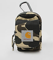 Carhartt Small Bag