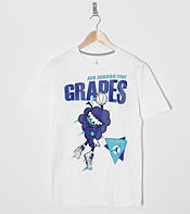 Jordan 5 Grapes T-Shirt