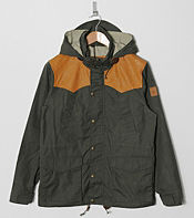 Penfield Lakeville Jacket