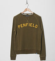 Penfield Grad Sweatshirt