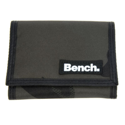 Brooklyn Wallet