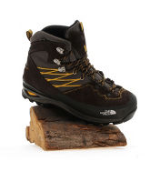 Men's Verbera Lightpacker Walking Boots