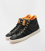 adidas Originals Superskate - size? Exclusive