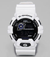 G-Shock GR 8900 LED Watch