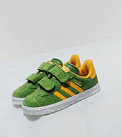 adidas Originals Superstar 2 Infants