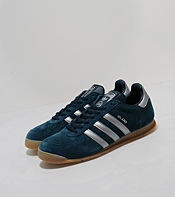 adidas Originals Milano - size? Exclusive