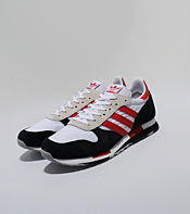 adidas Originals Centaur OG - size? exclusive