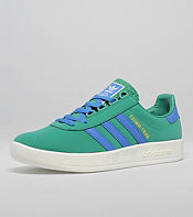 adidas Originals Trimm-Trab - OG size? exclusive