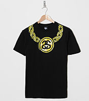 Stussy Chained T-Shirt